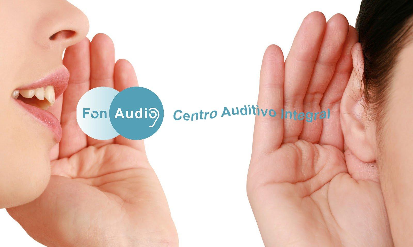 fonaudio-audifonos